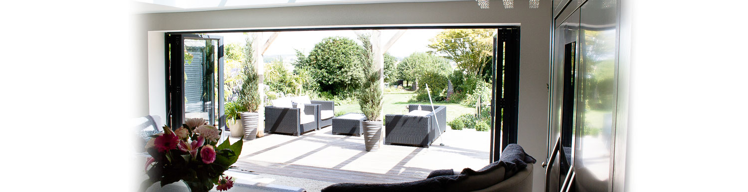Choices Glazing Solutions-multifolding-door-specialists-stamford