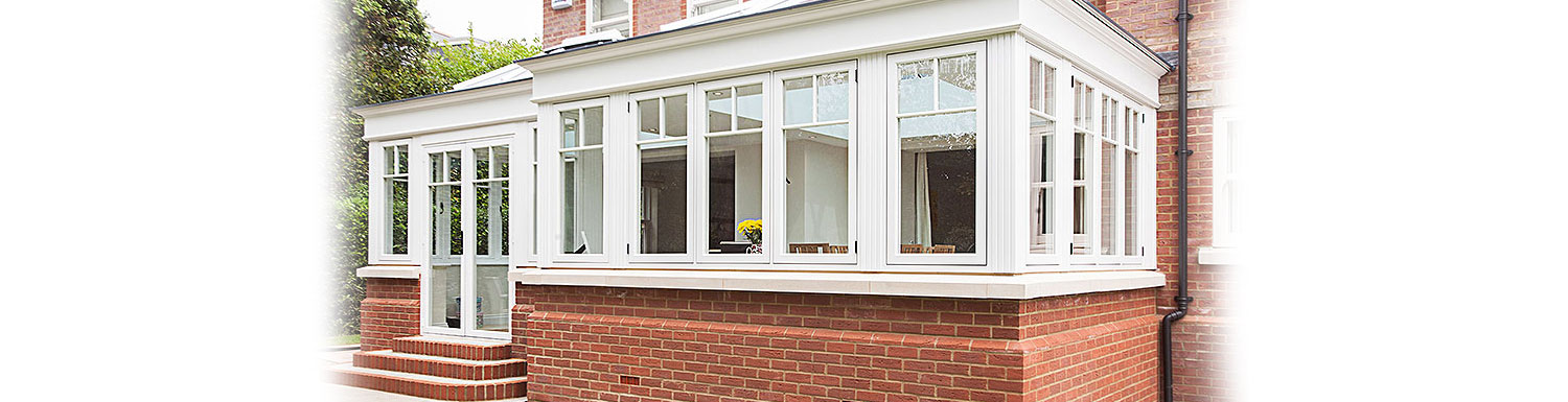 Choices Glazing Solutions-orangery-specialists-stamford