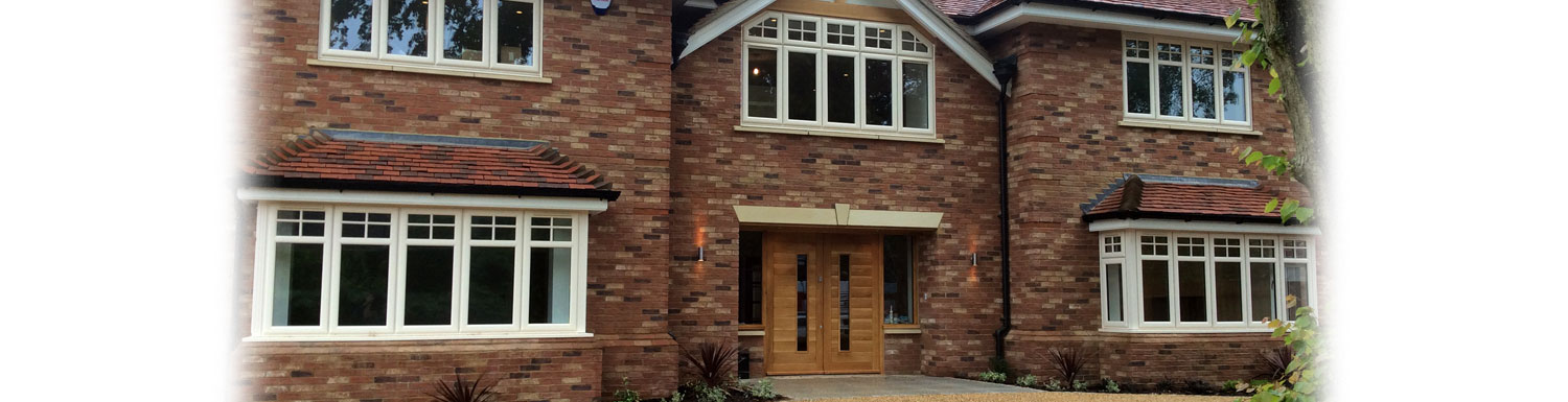 Choices Glazing Solutions-window-doors-specialists-stamford